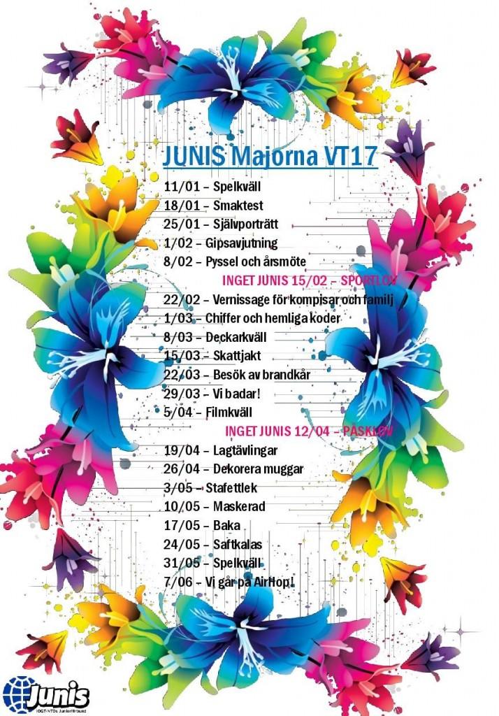 JUNIS Majorna VT17-page-001