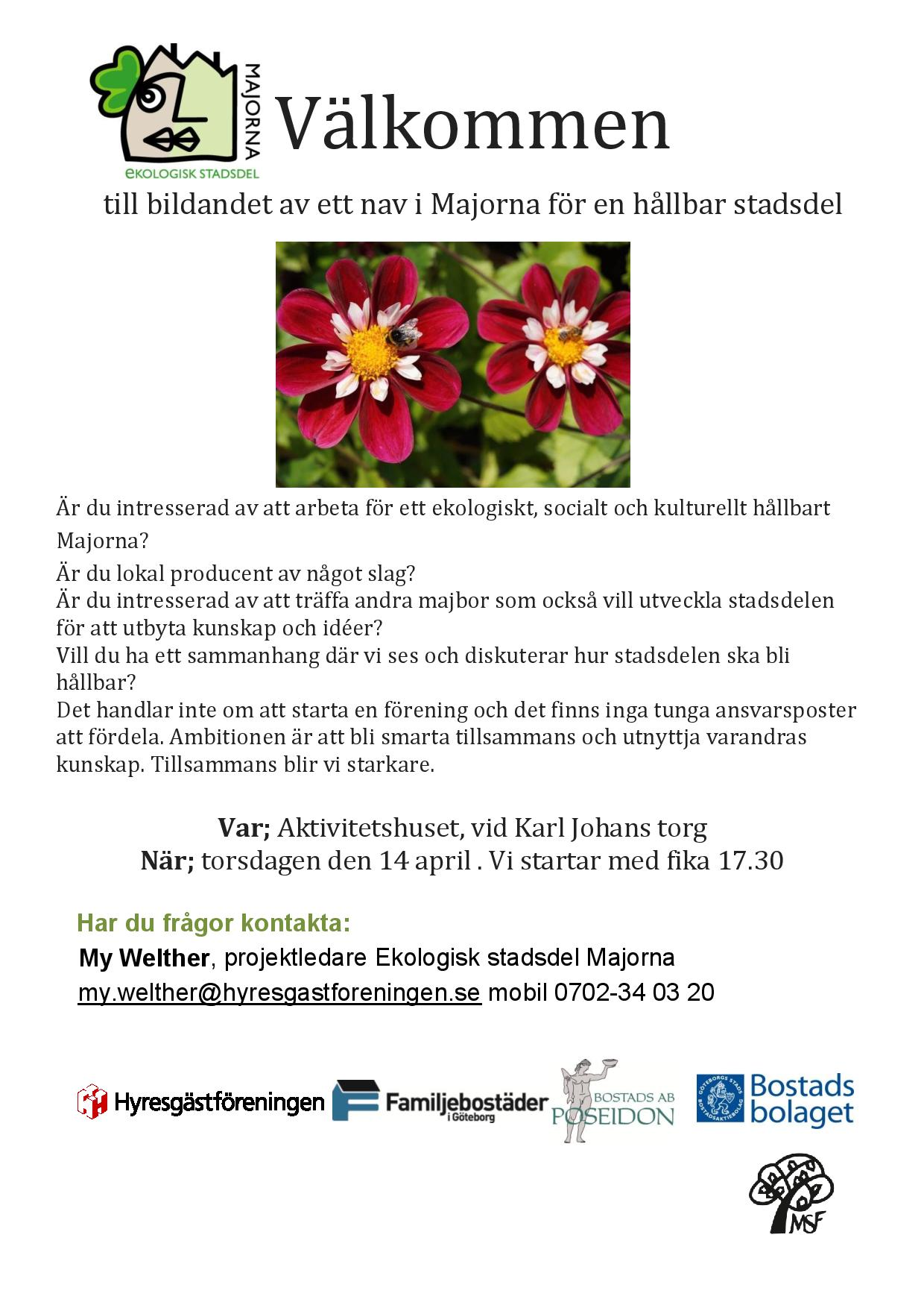 Navbildsträff-page-001