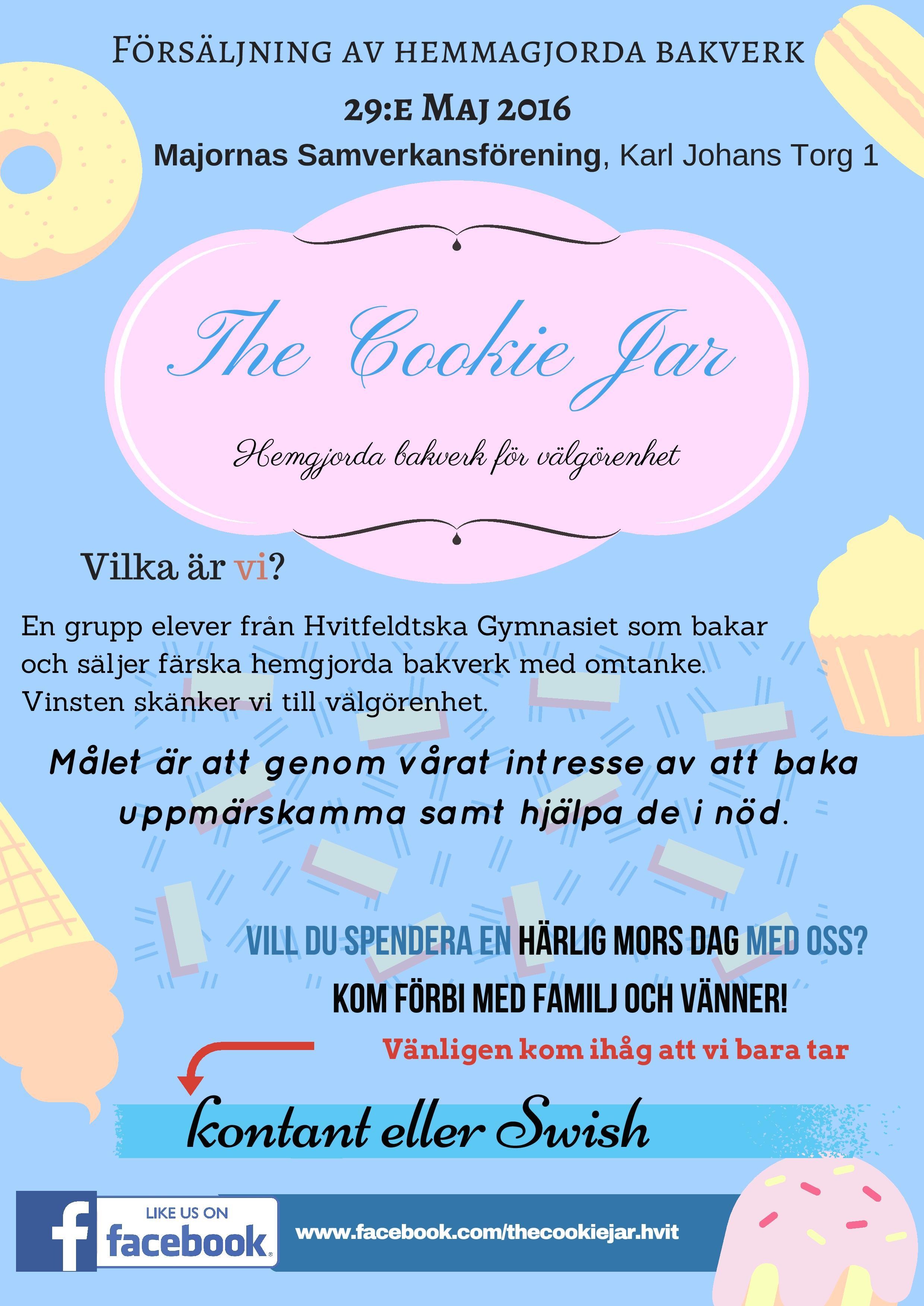 BakeSaleSEmorsdag-page-001