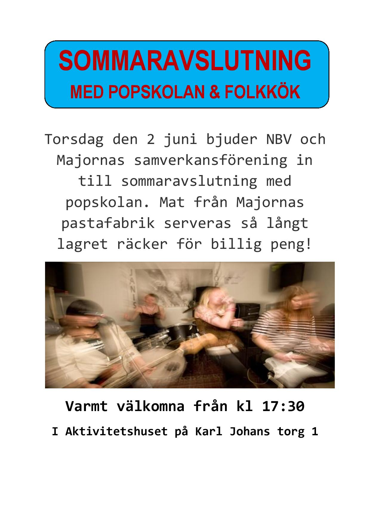 SOMMARAVSLUTNING-popskolan-page-001