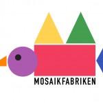 mosaikfabriken72dpi